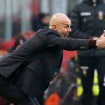 【意甲】乐动体育赛事推荐:AC米兰成为意甲夺冠热门,主帅皮奥利执教受到肯定