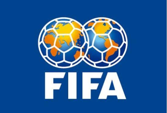 【足球】乐动体育赛事推荐:世俱杯将推迟到2022年初,卡塔尔有望成为主办国